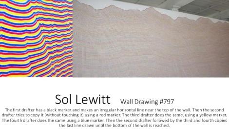 mass-moca-sol-lewitt-27-638